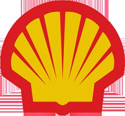 shelll