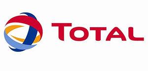 total_td-1